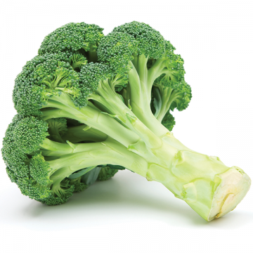 CHINA BROCOLLI 300G/PC