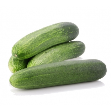 LOCAL CUCUMBER PER KG