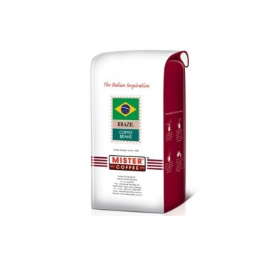 MC Brazil Powder 300g