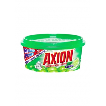 AXION PASTE LIME 350G