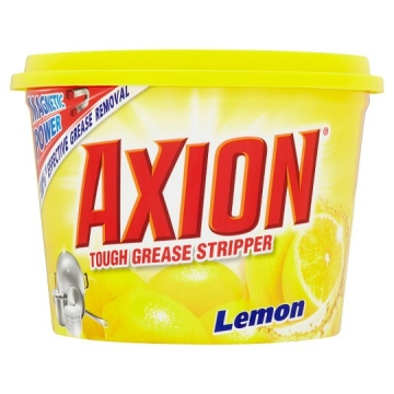 AXION PASTE LEMON 750G