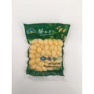 GINGKO NUTS PER PACK