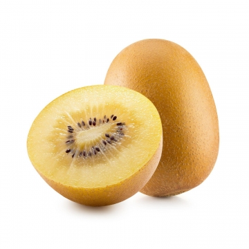 NEW ZEALAND GOLD KIWI / PC