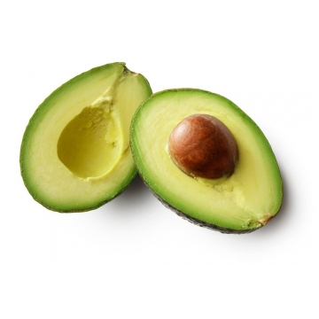 MEXICO AVOCADO (GRADE 1) M...