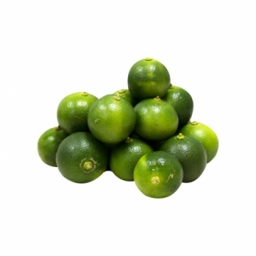 SMALL LIME 200G