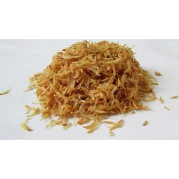GRADE A DRIED SHRIMP 150G