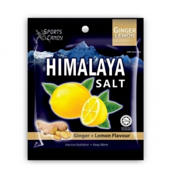 HIMALAYA SALT SP CANDY...