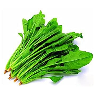 SPINACH 200G / PACK