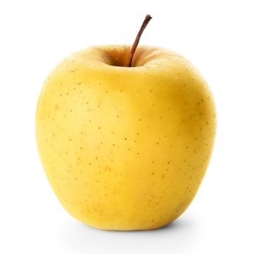 JAPANESE GOLDEN APPLE / PC