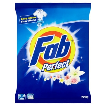 FAB POWDER REGULAR 720G -...