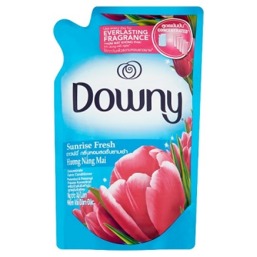 DOWNY REFILL SUNRISE FRESH...