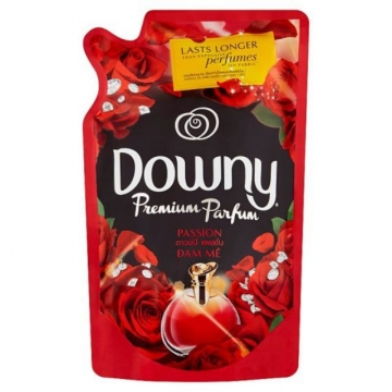 DOWNY REFILL PASSION 560ML