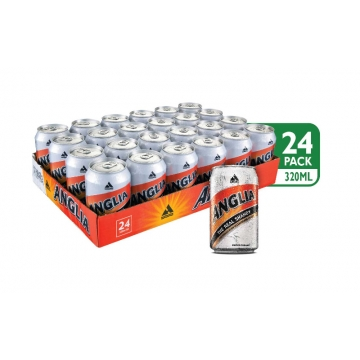 ANGLIA SHANDY 24X320ML / CTN