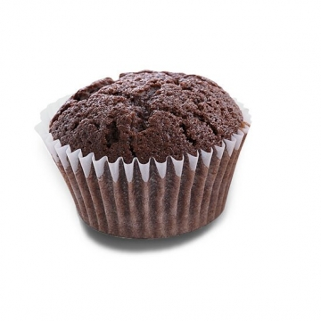 SMALL CHOCOLATE MUFFIN / PC