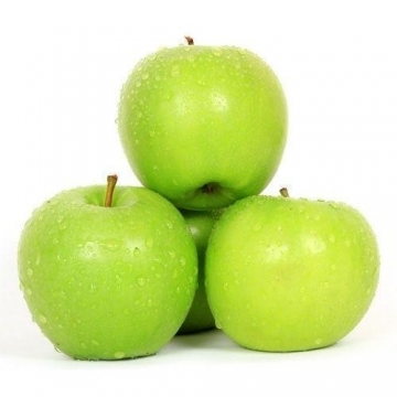 SOUTH AFRICA GRANNY SMITH...